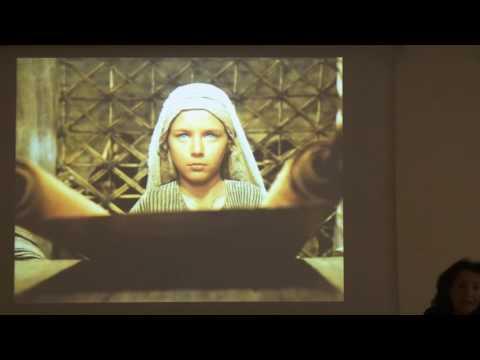 CEP - L'historicité des Évangiles - Marie Christine Ceruti Cendrier