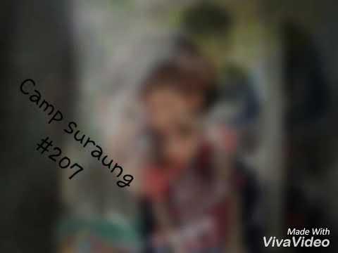album 1 camp suraung #207 moal grntar