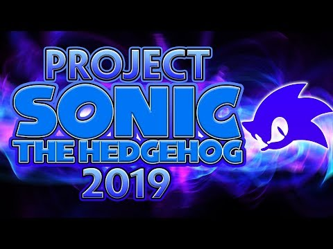 """""""Project Sonic 2019"""" WON'T Have the Boost Gameplay & Here's Why…"""