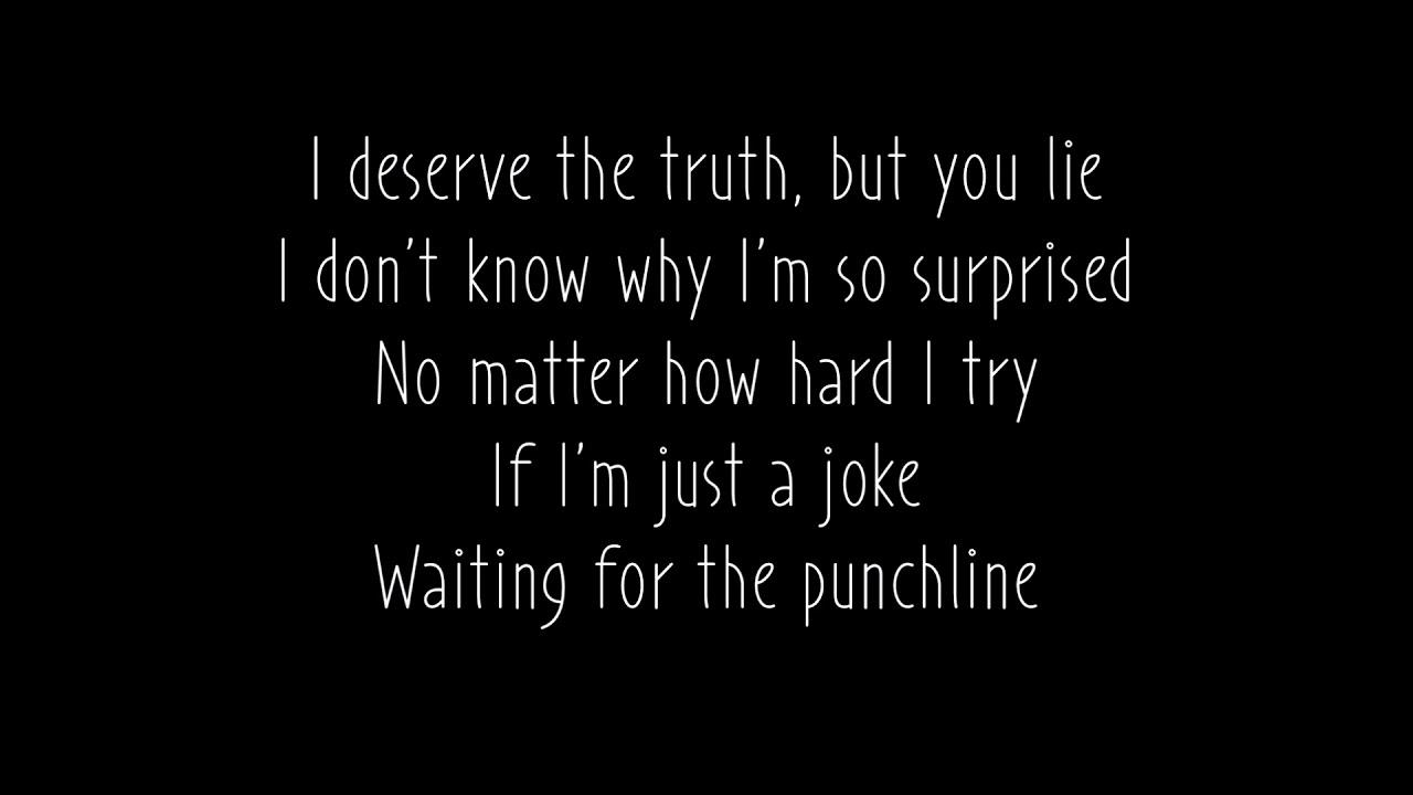 aidan-martin-punchline-full-hd-lyrics-lyrics