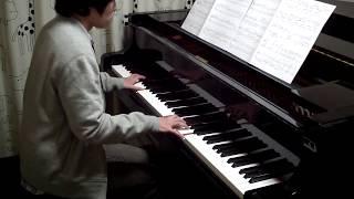 楽譜:全音ピアノピース(ポピュラー) 難易度:中級 作曲:桑田佳祐 ピ...