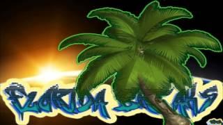 DJ Baby Anne - Trippin' The Bass (Original Mix)