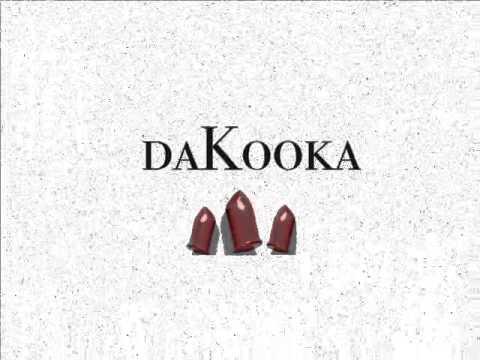 Клип da Kooka - Coffee