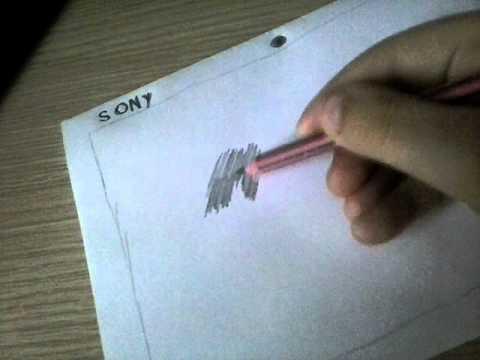 Как сделать планшет из бумаги