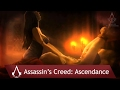 Assassin S Creed Ascendance Full Movie mp3