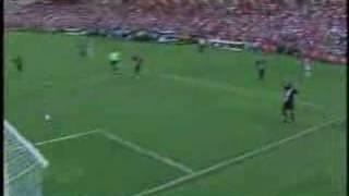 27/05/2007 - Náutico 2x2 Vasco - Melhores Momentos
