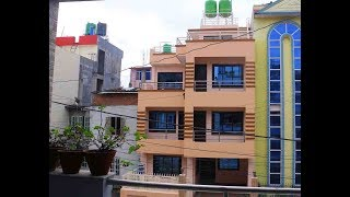 New House for sale in Pepsicola, Town Planning , Kathmandu