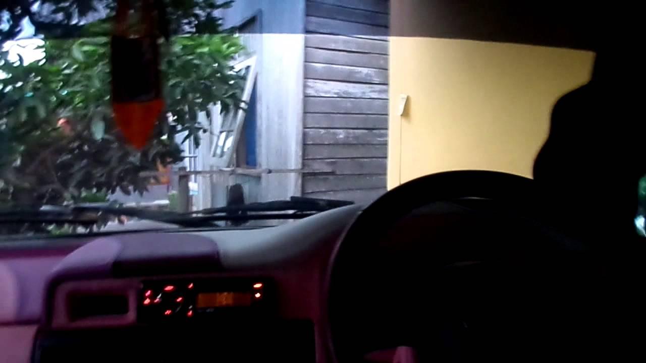 Tsai Chin Scanspeak R3004 602010 Cello Rm10 Sq Demo Car Audio 3