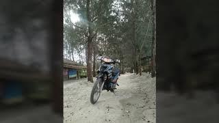 Moto Vlog Petualangan R3 - [ Bukan Medan Moto Vlog ]