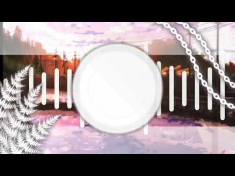 Футаж для интро • gacha live• фон