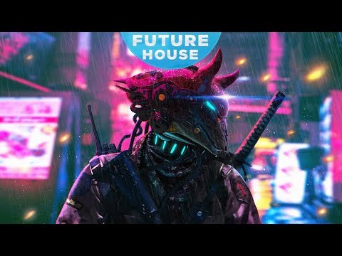 Jordi Sans - Right, Right, Right [Future House #HITS] [Top Charts Songs 2019] [United Music Hits]