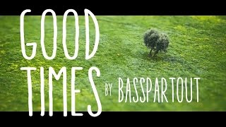 Good Times Happy Upbeat Instrumental Background Music For Audio