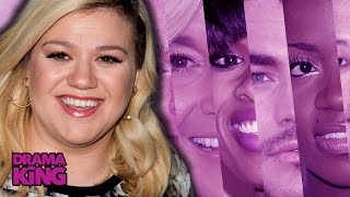 Best and Worst American Idol Celebs (DRAMA KING)