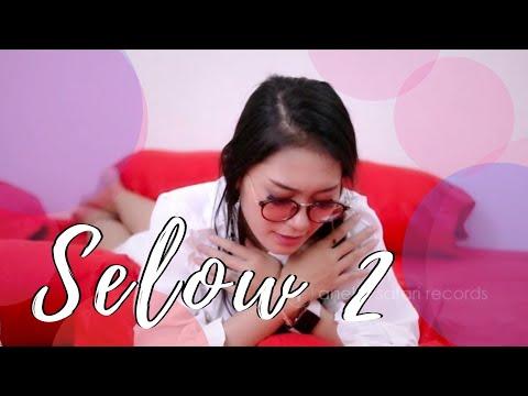 Vita Alvia - Selow - Single Woles ( Official Music Audio ANEKA SAFARI )