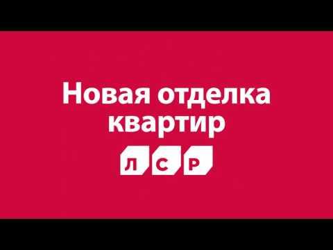 Бывшая сотрудница Невского РУВД г. СПБ-Альминаиз YouTube · Длительность: 32 с  · Просмотры: более 3.000 · отправлено: 7-1-2012 · кем отправлено: MrPupkin777