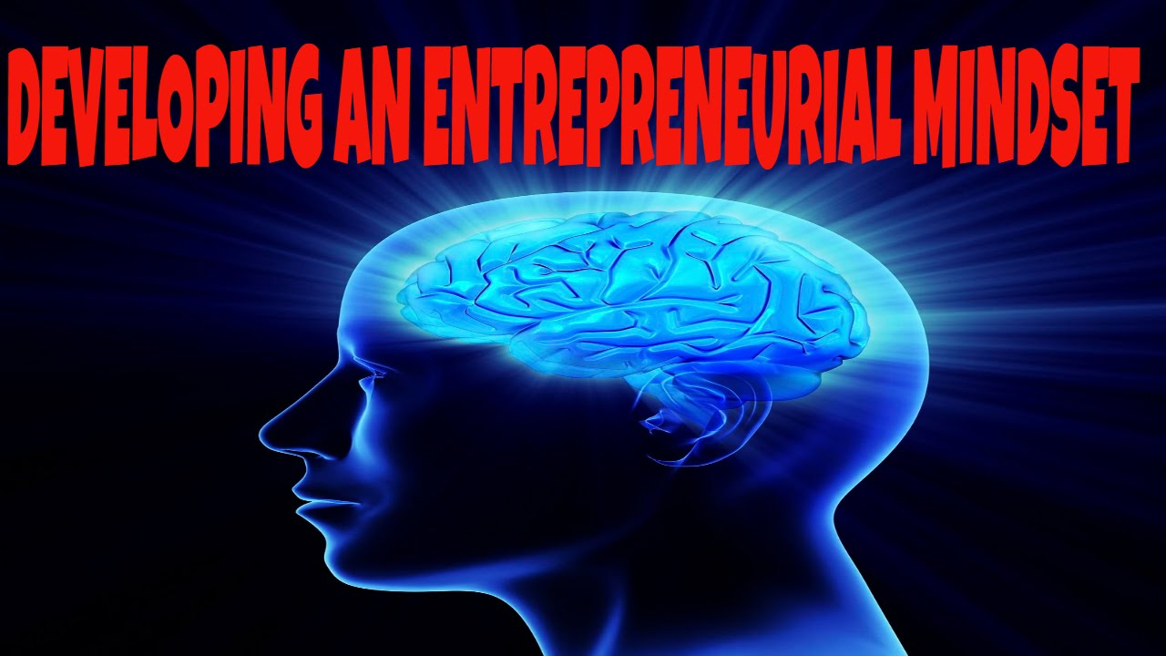 entrepreneurial mindset Kelley school of business professor donald f kuratko (dr k) discusses the entrepreneurial mindset and how you can tap into yours.