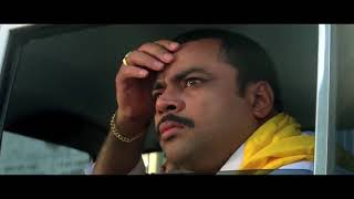 Download Video Mahanta full hindi movies sanjay duty and madhurima dixit MP3 3GP MP4
