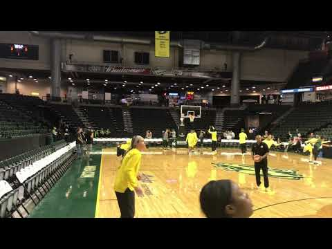 Oregon State Beavers - Sydney Wiese: Life in the WNBA with the Los Angeles Sparks!