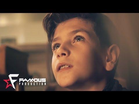 Claudia - Cuvinte potrivite   Official Music Video