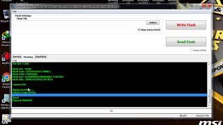 e234156 sl-m 94v-0 firmware