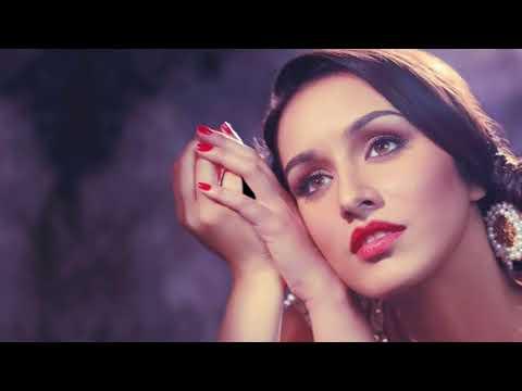 Kiya karte the sajana tum hamse dur rah ke old song mix photo  slide  show edit
