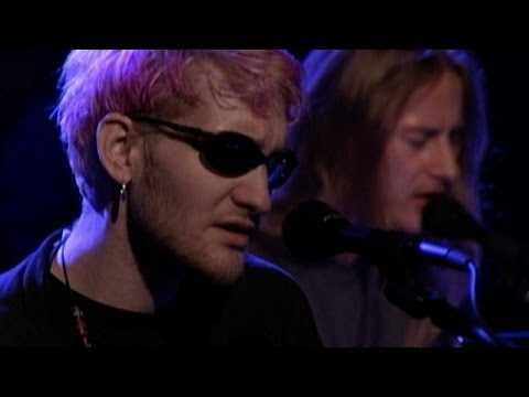 Alice In Chains: MTV Unplugged (Trailer)