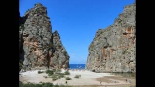 Mallorca Hits 2016 Die schönsten Badebuchten