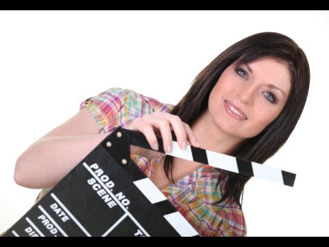 How to Become an Actor with no Experience - Video Tutorial Travel Video