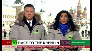 Race to the Kremlin special coverage: Winners, losers & reactions thumbnail