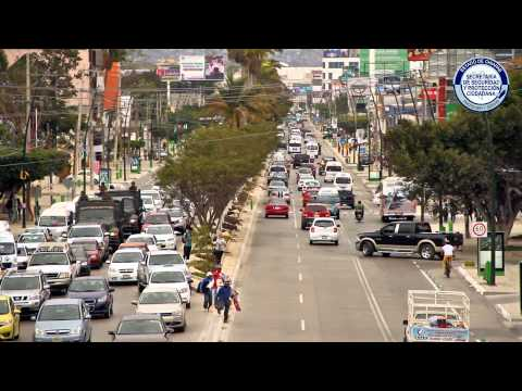 "SSyPC implementa ""Prevención en dos Ruedas"" en ciclovía"