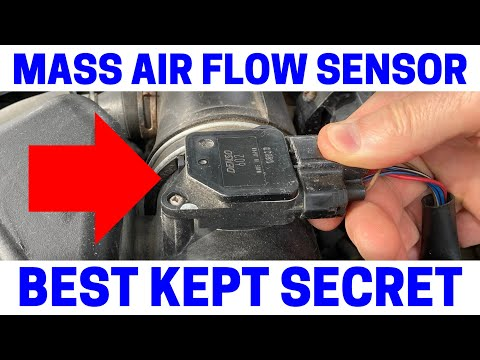 how-to-tell-if-your-mass-air-flow-sensor-is-bad-on-your-car