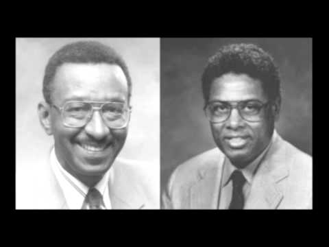 """Williams With Sowell – Minimum Wage, Maximum Folly"""