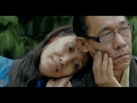 Barma Puge - Debendra Sombahangphe Limbu( Official Music Video )