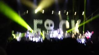 All Time Low House Party Tour San Jose
