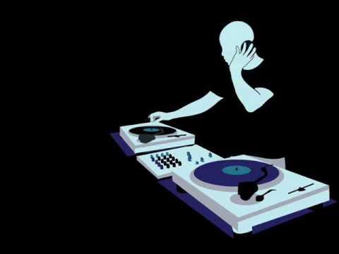 angel city feat lara mcallen - touch me (club mix)