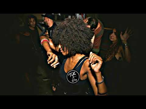 De La Soul - All Good (Sylow Remix)