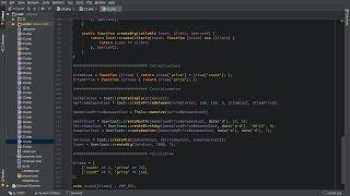 Функциональный PHP 1/2: Подсчёт стоимости товаров
