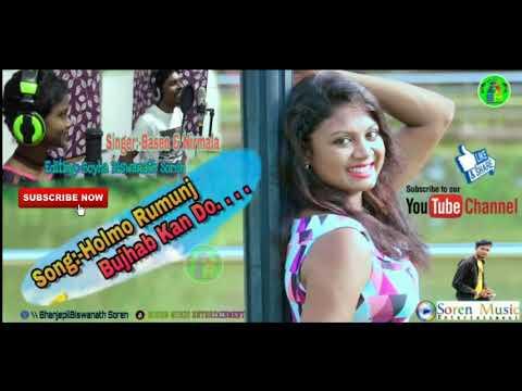 Song:-Holmo Rumunj Bujhab Kando Sibil Rorte//@New Super Hit Santali Traditional Song:-2019