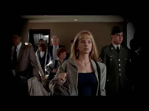 New York Stories : Life Lessons (Martin Scorsese) - Rosanna Arquette