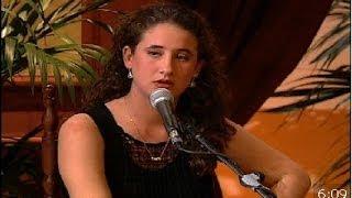 "La Tremendita canta ""Soleá por Bulerías"" (2002)"
