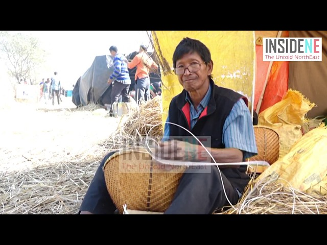 Joonbeel Mela, the fair with no currency, continues legacy