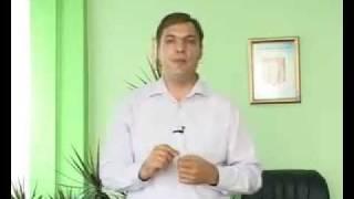 видео Методы полностью легального бизнеса и оптимизации налогов