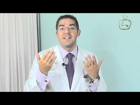 Sinusitis, tratamiento y curación de la sinusitis | Medicina Clara