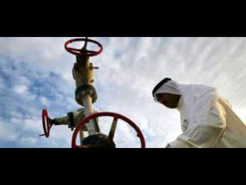 Bahrain Discovers Offshore Oil Field Comprising 80bn Barrels