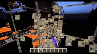 QUICK DIAMONDS!!!   Minecraft X-Ray Texturepack 1.8.8   FREE DOWNLOAD BELOW :PPPPPPP ENJOY