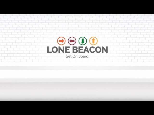 Lone Beacon - Marketing, Sales, and Management for the Independent Advisors.
