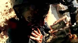 V H S  VIRAL Official Trailer 2014   Horror Movie HD