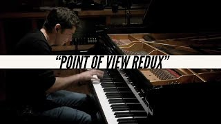 "ELDAR TRIO: ""Point of View Redux"" (Breakthrough)"