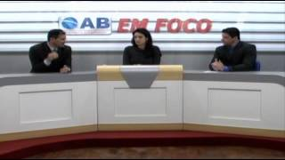 OAB TV - 13ª Subseção - PGM 84