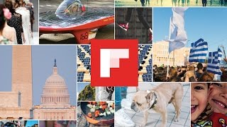 What is Flipboard? thumbnail